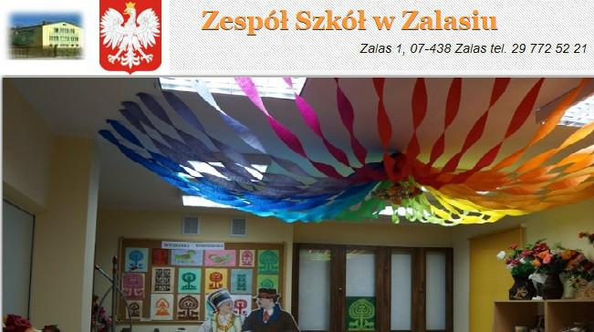 ZS Zalas