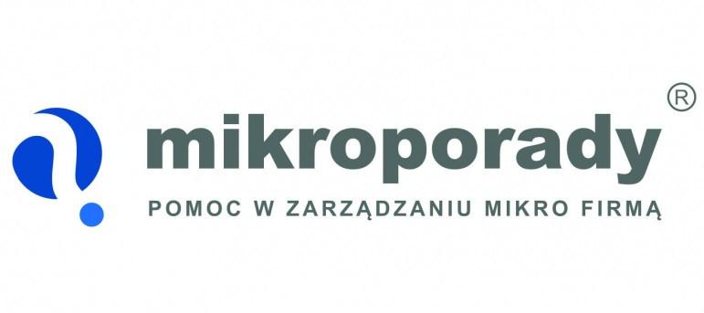 Serwis mikroporady