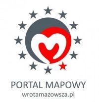 PORTAL MAPOWY SDI - GMINA ŁYSE