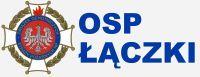 OSP Łączki